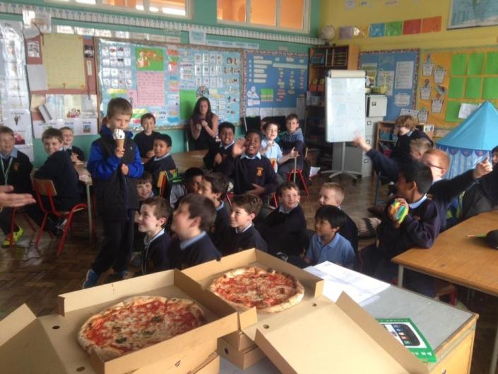 Primary Schools Galway